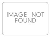 Eaton Variable Speed Drives